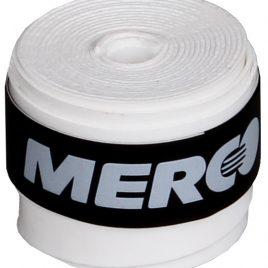 Merco TEAM OVERGRIP 0,50MM