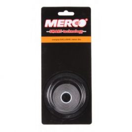 Merco PROTECTION TAPE 2,4M