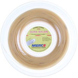 Merco DURA NYLON 200M