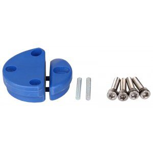 Merco STRING CLAMP