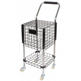 Merco TENNIS CART MOBILE 225