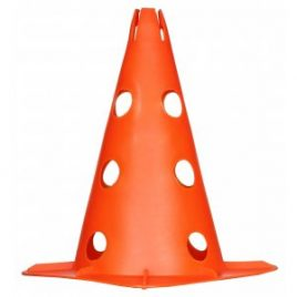 Merco CONE WITH HOLES 38CM
