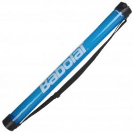 Babolat TENNIS BALL TUBE PICK UP 15