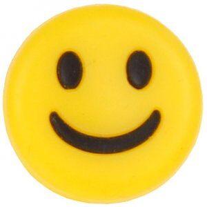 Merco TENNIS DAMPENERS SMILE