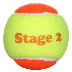 Merco ORANGE STAGE 2