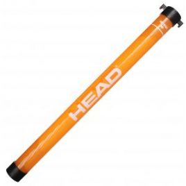 Head TENNIS BALL TUBE PICK UP 16