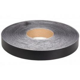 Merco PROTECTION TAPE 50M