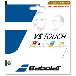 Babolat VS TOUCH SET 12M