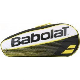 Babolat RH x 6 CLUB LINE CLASSIC JAUNE
