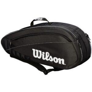 Wilson FEDERER TEAM 6 NEW