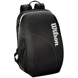 Wilson BACKPACK FEDERER TEAM NEW