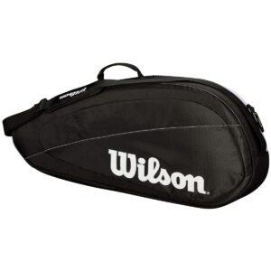 Wilson FEDERER TEAM 3 NEW