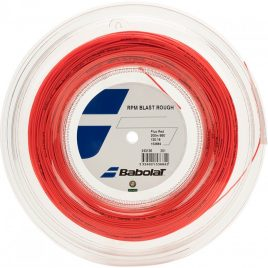 Babolat RPM BLAST ROUGH 200M
