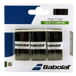 Babolat TRACTION x3