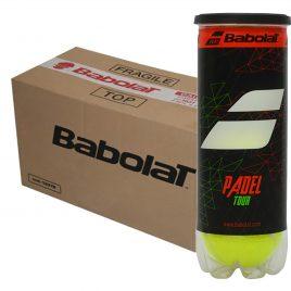 Babolat PADEL TOUR 24x3