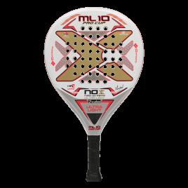 ML10 Pro Cup Ultra Light