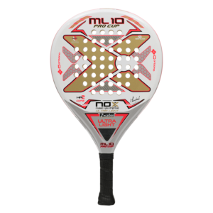 ML10 Pro Cup Ultra Light