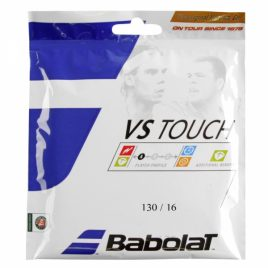 Babolat VS TOUCH SET 12M