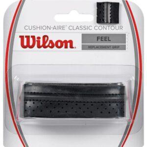 Wilson CUSHION-AIRE CLASSIC CONTOUR GRIP
