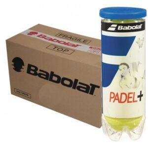 Babolat PADEL + 24x3