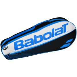Babolat RH x3 CLUB LINE ESSENTIAL BLEU