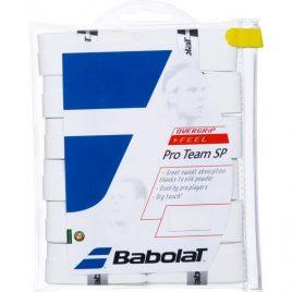 Babolat OVERGRIP PRO TEAM SP x12