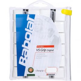 Babolat OVERGRIP VS ORIGINAL x12