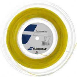 Babolat PRO HURRICANE TOUR 200M