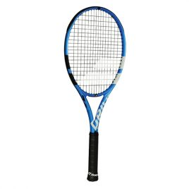 Babolat PURE DRIVE JUNIOR 25 (240 GR)