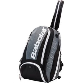 Babolat BACKPACK PURE LINE