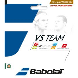 Babolat VS TEAM SET 12M