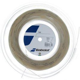 Babolat XCEL 200M