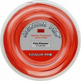 Signum Pro POLY PLASMA 200M