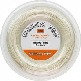Signum Pro PLASMA PURE 200M