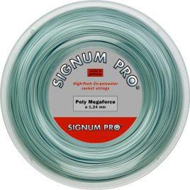 Signum Pro POLY MEGAFORCE 200M