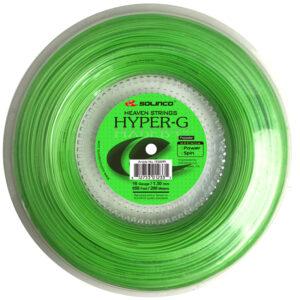Solinco HYPER G 200M