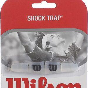 Wilson SHOCK TRAP DAMPENER